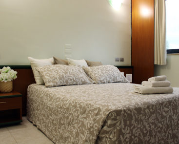 double-room-hotel-cristallo