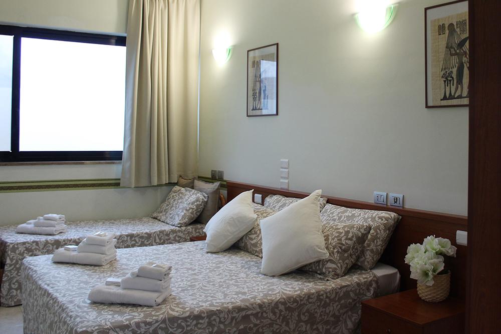 camera-quadrupla-con-letto-aggiuntivo