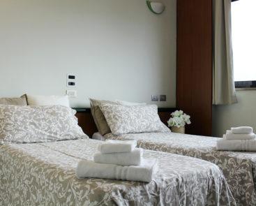 doppia-letti-singoli-hotel-cristallo
