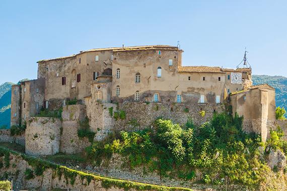 monastero-santa-scolastica
